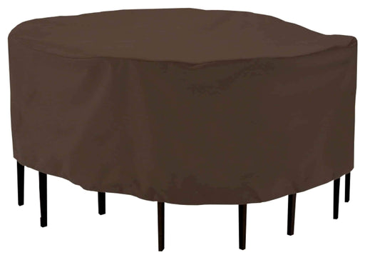 Furniture Covers - Outdoor Furniture Covers