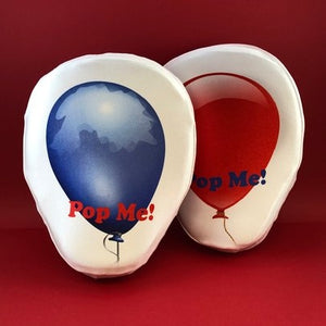 Gallery Designs - Pop Me! Balloons
