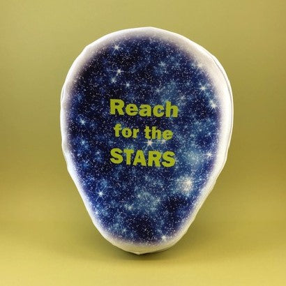 Gallery Designs - Reach for the Stars