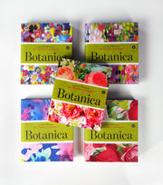 Botanica - sold out
