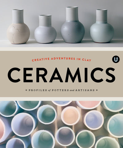 Ceramics Wholesale