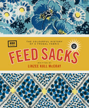 Feed Sacks (reprint)
