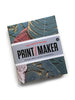 Print/Maker Wholesale