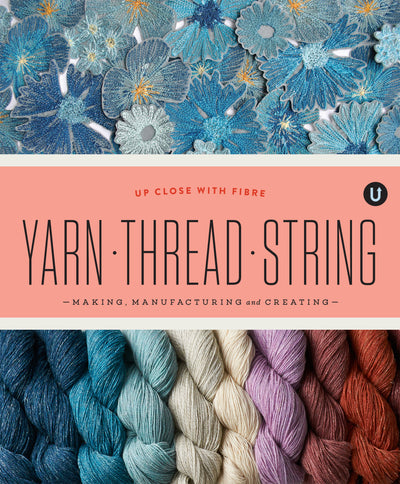 Yarn-Thread-String Wholesale