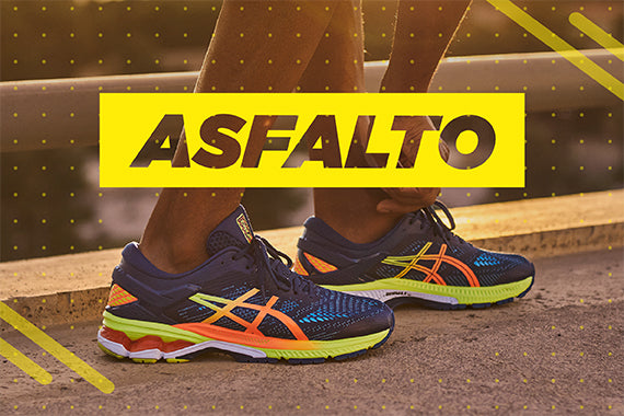/collections/calzado-asfalto