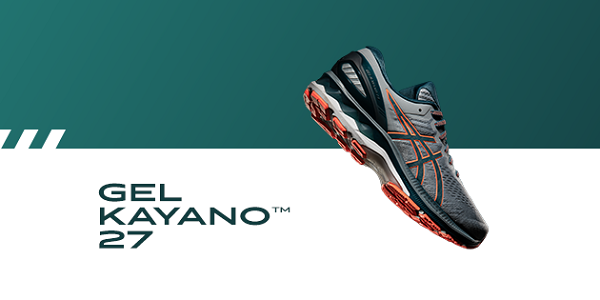 /collections/zona-kayano