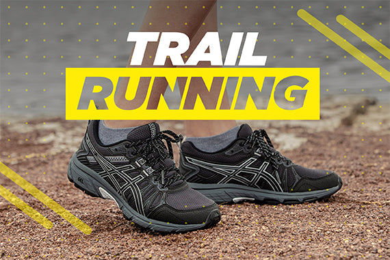 /collections/calzado-trail-running