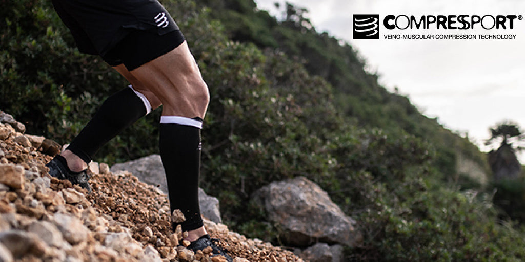 /collections/compressport