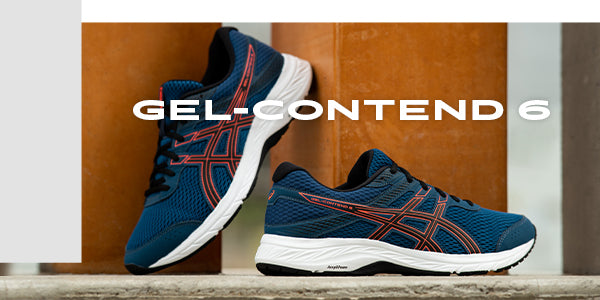 /collections/zona-asics-contend