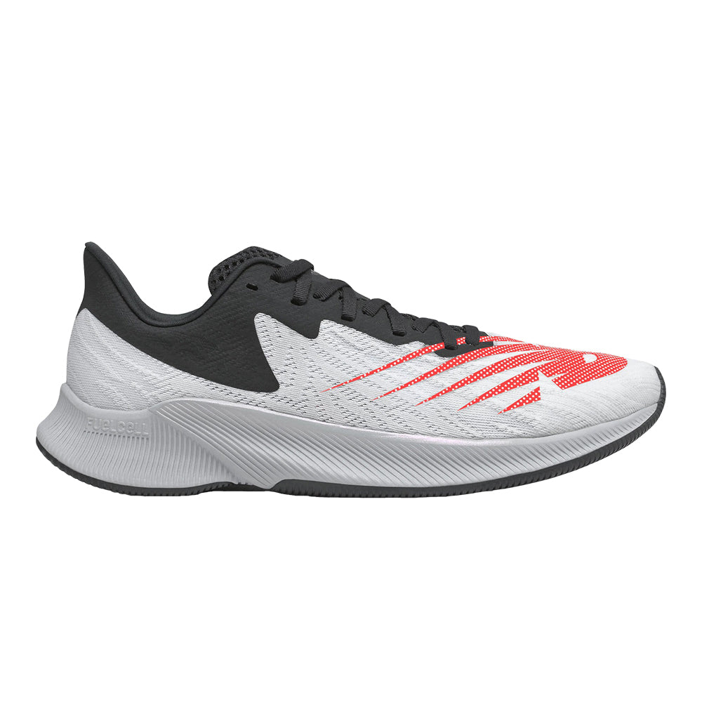 New Balance FuelCell Prism Energy Streak Hombre