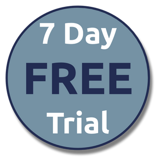 Superior Health and Fitness Program 7 day free trial