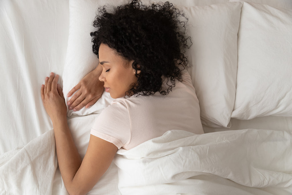 consequences of poor sleep hygiene