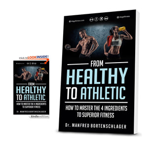4legsfitness.com superior fitness ebook book amazon strength training exercise abs nutrition diet health happiness well-being