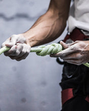 Primal Climb Interconnected on Kalymnos (May 8-11, 2020)