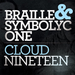 Album Review: Braille & S1   CloudNineteen (2009)