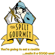 The Spelt Gourmet Cookies, baked fresh every day.  Luxuriously delicious gourmet cookies that are made from organic sprouted spelt and other fresh, natural ingredients.  Wonderful for gifts for graduation, weddings, anniversaries for those you love.