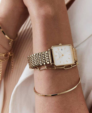 Rosefield Womens watches / Womens watches and jewerally / Rosefield watches are created for free-spirited individuals. Rosefield makes fashion-forward watches where classic meets modern