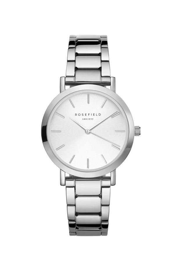 Rosefield Tribeca 33 Watch