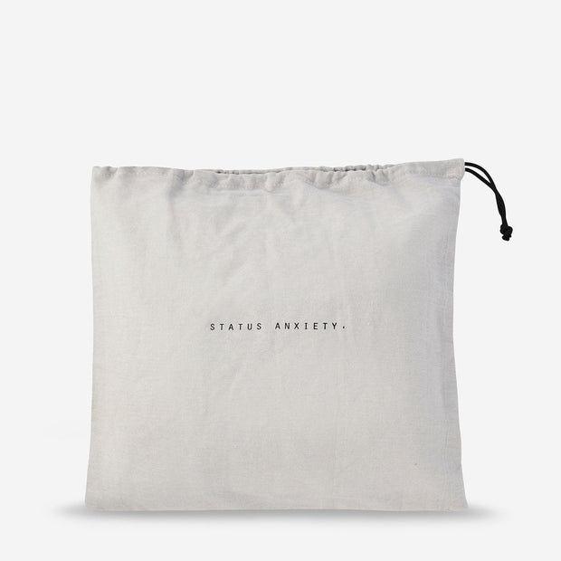 Status Anxiety Transitory Bag
