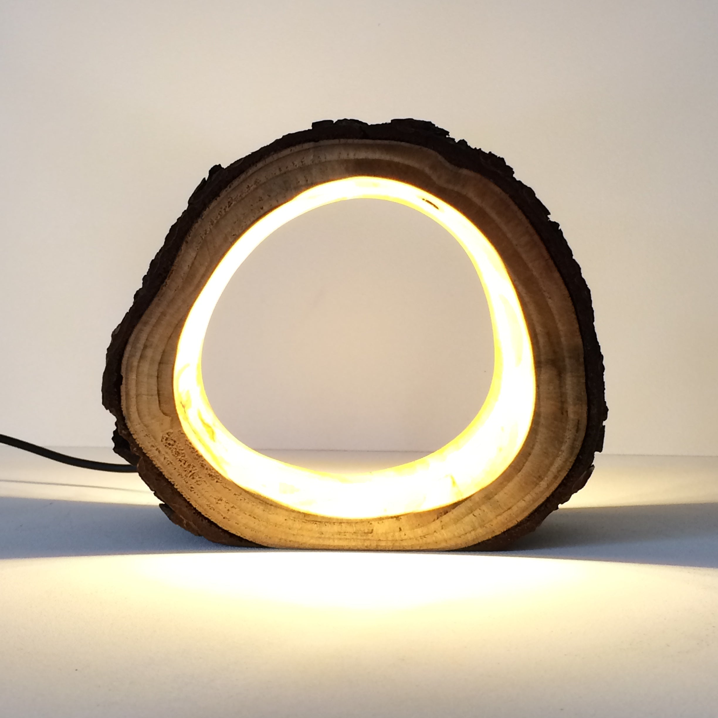 manufacturers lamps your rustic lighting home large lamp wholesale for black table living fluorescent room country wooden