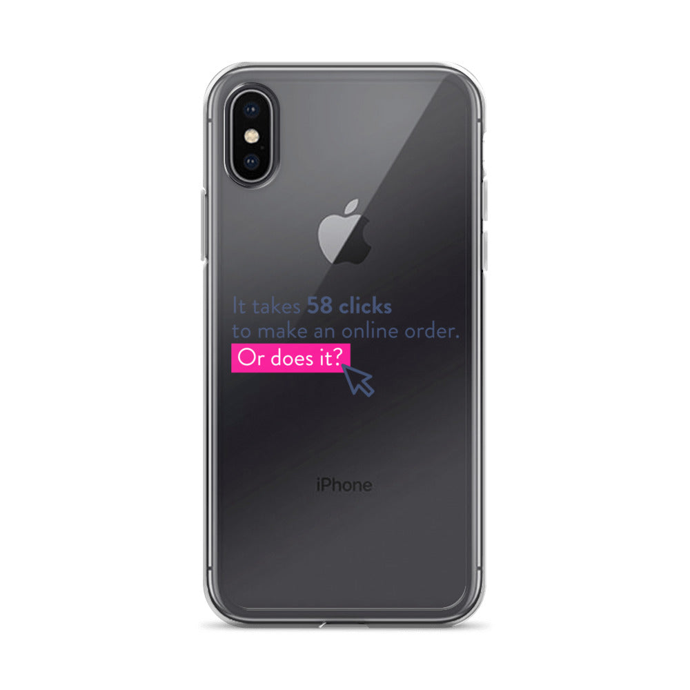Online Order Iphone Case