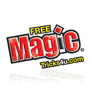 FreeMagicTricks4u