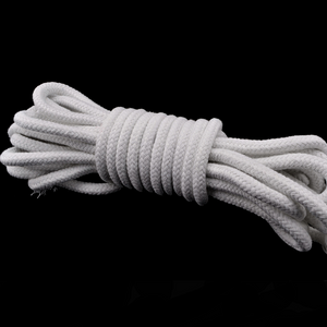 magician's rope