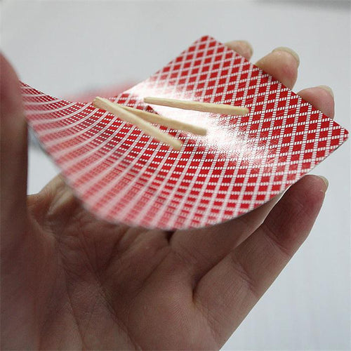Floating Match / Toothpick -  <font color=