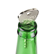 "Key in Bottle / Ring off Key -  <font color=""red"">FREE SHIPPING!</font>"