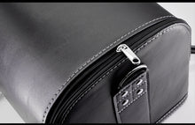 Deluxe Magician's Carry Case - Faux Leather