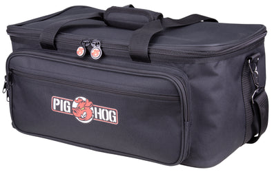Pig Hog Cable Organizer Bag