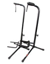 Pig Hog Guitar Stand, Black