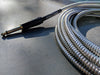 "Pig Hog ""Armor Clad"" Instrument Cable, 10ft"