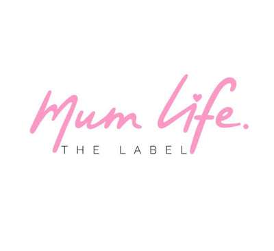 Mumlife The Label & Co