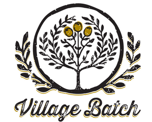 Village Batch