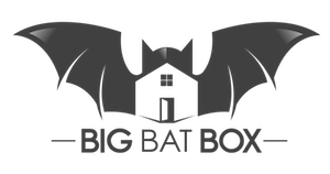 Big Bat Box