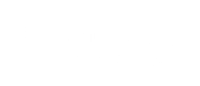 Northern Wide Plank Corp