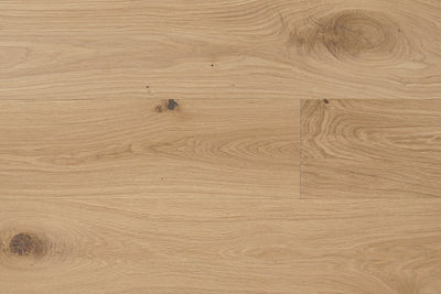 Broadway_European_Oak_Flooring_Dimensions_Collection