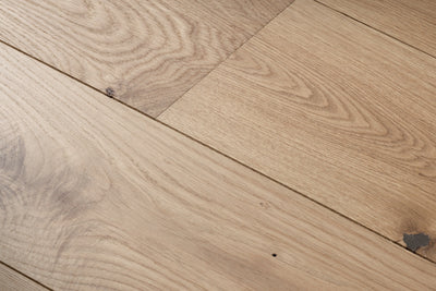 Broadway_European_Oak_Flooring_Surface_Dimensions_Collection