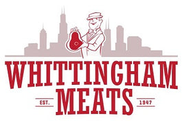 R. Whittingham & Sons Meat Co.