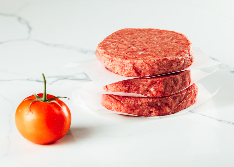 products/180412-WhittinghamMeats-JWH-ProductShots-Beef-LowRes-123-2.jpg