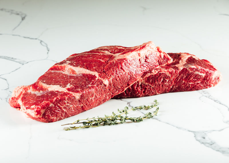 products/180412-WhittinghamMeats-JWH-ProductShots-Beef-LowRes-159-2.jpg