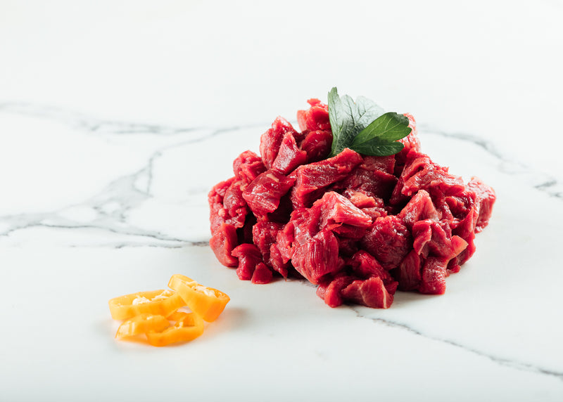 products/180412-WhittinghamMeats-JWH-ProductShots-Beef-LowRes-248-2.jpg