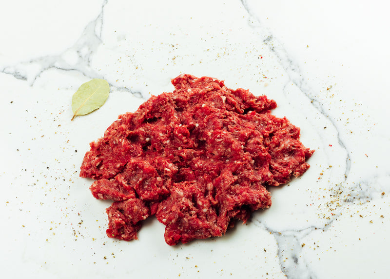 products/180412-WhittinghamMeats-JWH-ProductShots-Beef-LowRes-293-2_d11e8c04-f0be-4116-8e80-b028ab302f19.jpg
