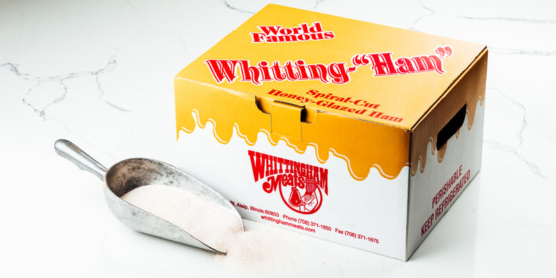 products/180413-WhittinghamMeats-JWH-ProductShots-Pork-HighRes-449_99b59879-9a47-41e1-8d17-1490bbf4906a.jpg