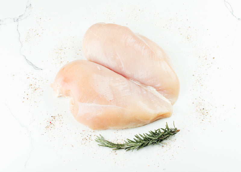 products/180413-WhittinghamMeats-JWH-ProductShots-Poultry-LowRes-401-2_8b38f9f4-4055-4393-b200-b3a354846056.jpg