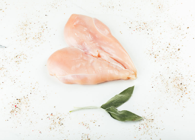products/180413-WhittinghamMeats-JWH-ProductShots-Poultry-LowRes-412-2_aa901d1f-32af-41ee-8845-27be3267cb27.jpg