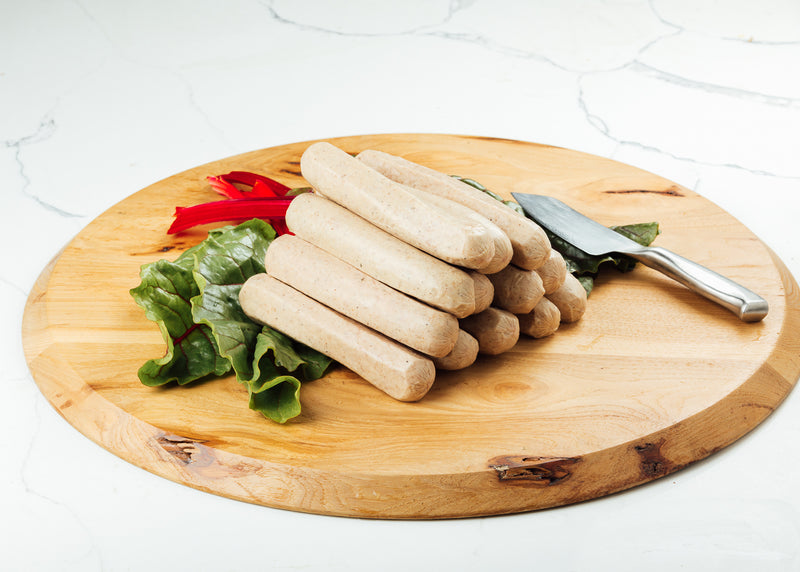 products/180413-WhittinghamMeats-JWH-ProductShots-SausageDeli-LowRes-440-2_fb28e489-a8a0-4383-9bcc-9add61ca8205.jpg