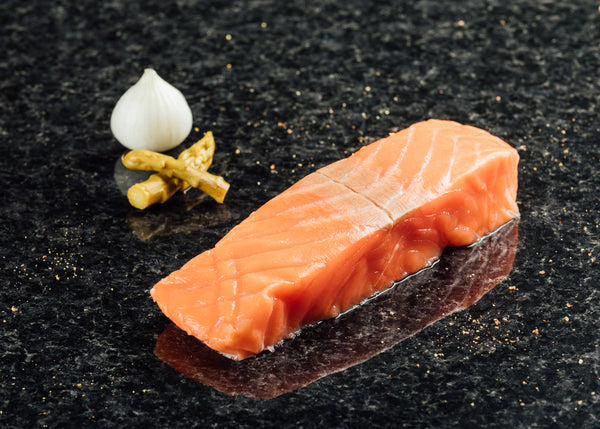 Norwegian Salmon Filet