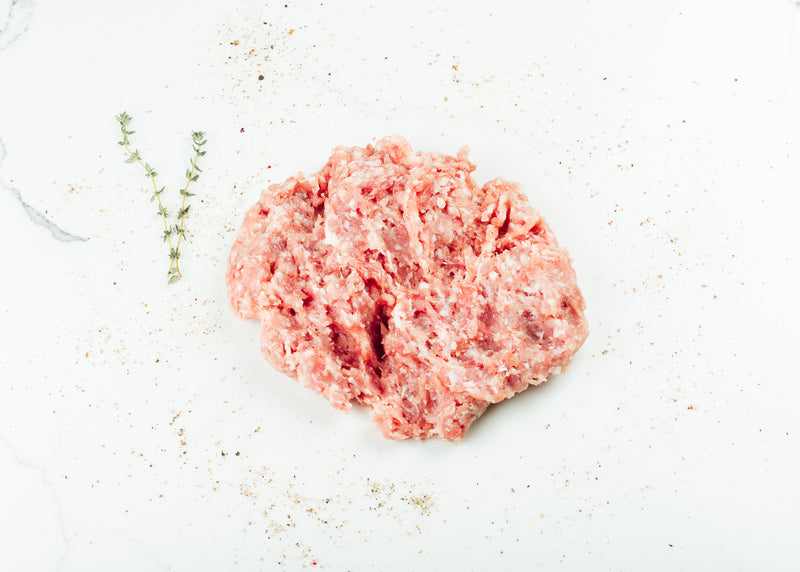 products/180413-WhittinghamMeats-JWH-ProductShots-Veal-LowRes-376-2_bd2a1729-996b-480e-8098-211b5688188e.jpg